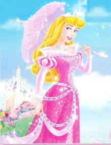 princess aurora cartoon image galleries