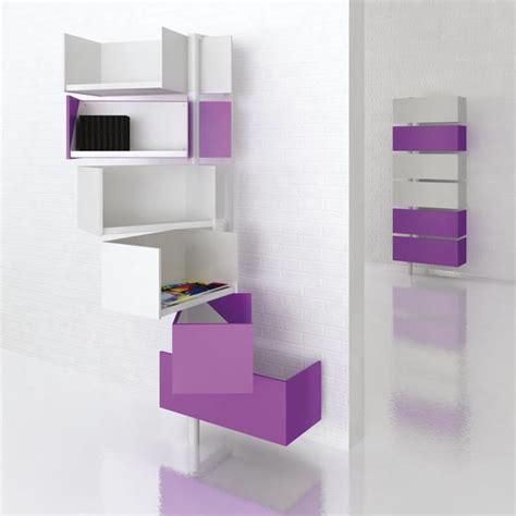 idee mobili ingresso arredamento per l ingresso di casa fotogallery donnaclick