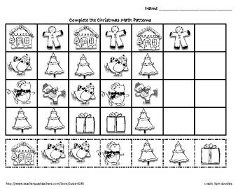 what is general pattern in math general pattern math free patterns