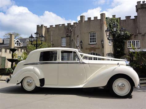 wedding bentley vintage bentley classic wedding car hire washington sunderland