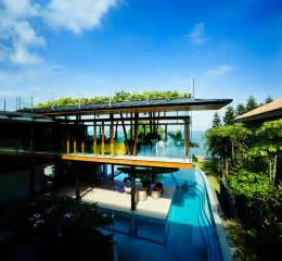 home design big fish modern luxury tropical house most beautiful houses in the