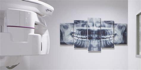 Renovation Cabinet Dentaire by Pcr Et R 233 Novation De Cabinets Dentaires Copernic