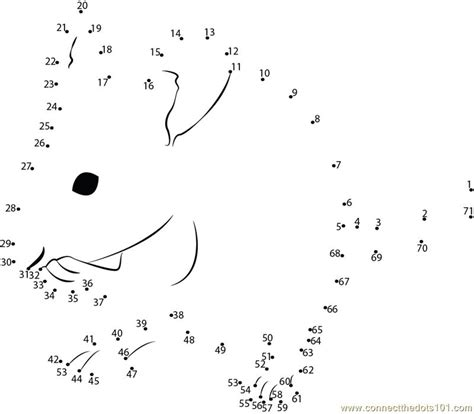 mouse dot to dot printable connect the dots mouse animals gt mouse dot to dots for