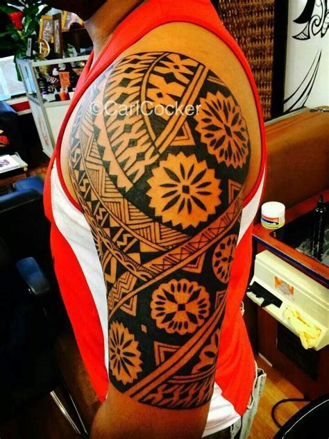 fijian tribal tattoo fijian tat ink tatoo tatting and