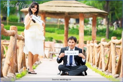 Wedding Photoshoot Ideas by Best Pre Wedding Photoshoot Ideas Toursmaps