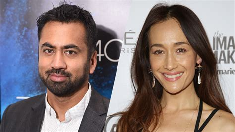cast of designated survivor kiefer sutherland s designated survivor casts kal penn