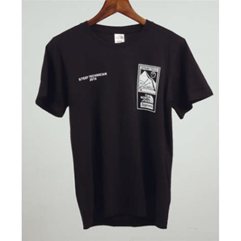 supreme shirts for sale supreme new york store supreme clothing supreme shirts