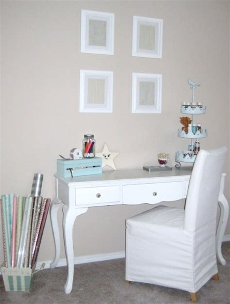 Alternative Desk Ideas 36 Best Alternative Dining Room Ideas Images On Pinterest For The Home Home Ideas And Living Room