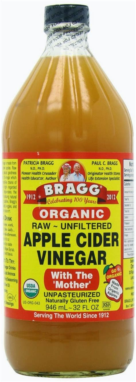 How Much Apple Cider Vinegar Per Day For Detox by How I Shrank My Fibroids Getting Rid Of Fibroids Will