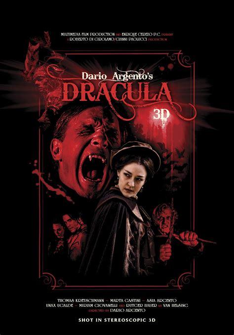 film semi dracula el ojo del horror cr 237 tica dracula 3d 2012