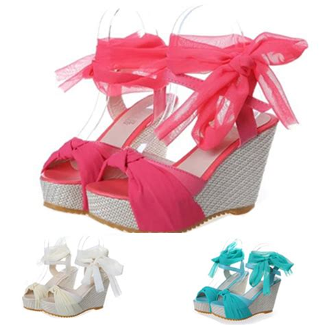 Wedges G01 the world s catalog of ideas