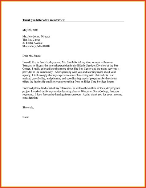 thank you letter business analyst data analyst resume 6 year attorney general free cover