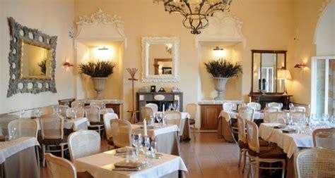 ristoranti candela cena romantica a castel gandolfo weekend a lume di candela
