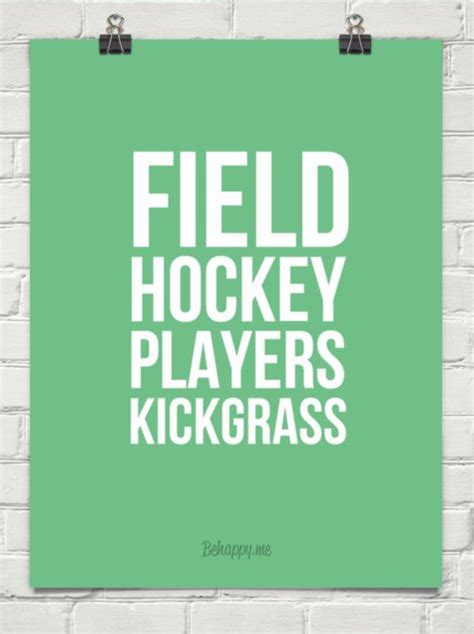 printable hockey quotes 1000 field hockey quotes on pinterest girls basketball
