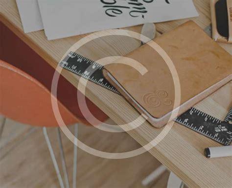 Handcraft Studio - handcraft studio quokka coworking en medell 237 n startups