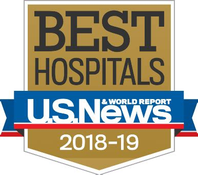best health news best hospitals in the u s hospital rankings by specialty