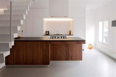 piastrelle per pavimenti interni pavimento moderno pavimenti in resina interni infinity