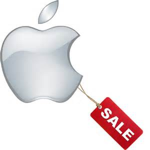 amazon black friday flash sale apple ramps up for black friday sale plans 8am store