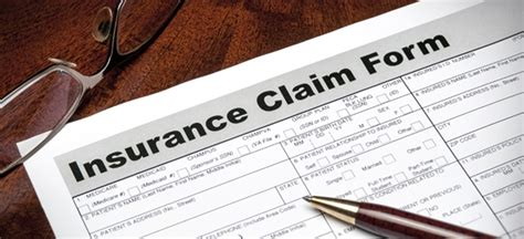 Durham Global Mba Fees by Insurtech Exits Enabling Claims Management As A Service