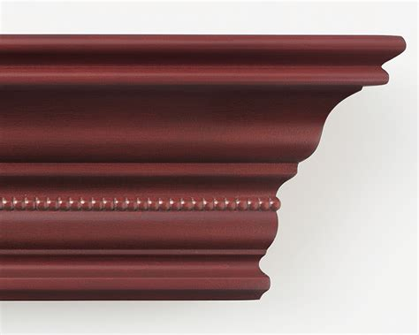 Wood Cornice Affordable Blinds And Design Lincoln Nebraska