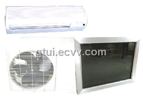 Ac Lg Hybrid Ultima solar hybrid split air conditioner purchasing souring