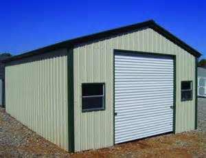 Storage Sheds Evansville In by Metal Sheds Carports Steel Buildings Clarksville