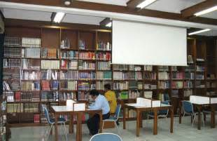 layout perpustakaan yang baik perpustakaan terbaik belajar dan ceria