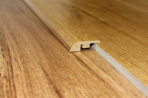Reducer Laminate Flooring   Carpet Vidalondon