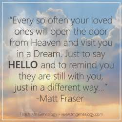 Loved Ones In Heaven Quotes by Love Ones In Heaven Quotes 187 Home Design 2017