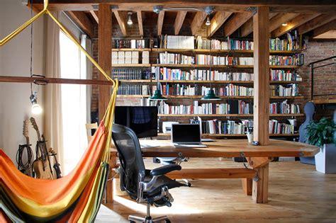 libreria coop quarto hora do descanso 15 ambientes rede para voc 234 se