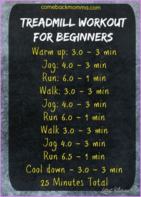 running tips latestfashiontips running weight loss tips latestfashiontips
