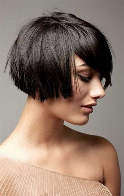 french hairstyles for older women french bob short hairstyle really great hair