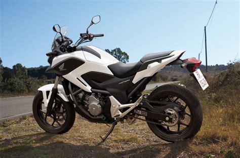 honda nc 700x eicma 2011 honda nc700x unveiled motorcycle news