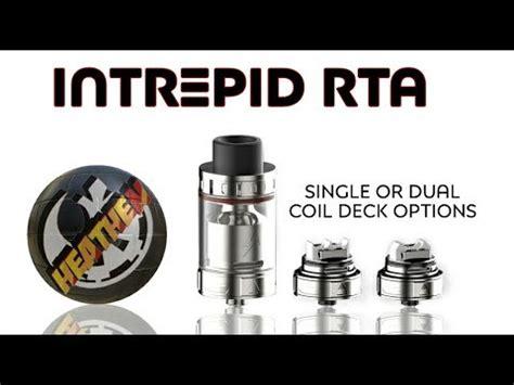 Herbal Substitute Called Reload reload rta by reload vapor usa vapnfagan live doovi
