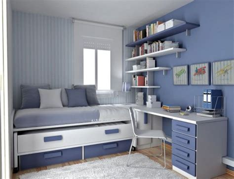 Contemporary Bedroom Furniture For Small Rooms 17 Best Ideas About Small Boys Bedrooms On