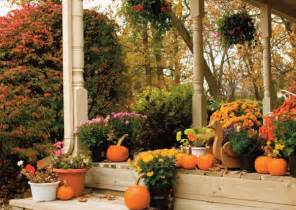 fall garden flower garden pictures pictures of beautiful flower gardens