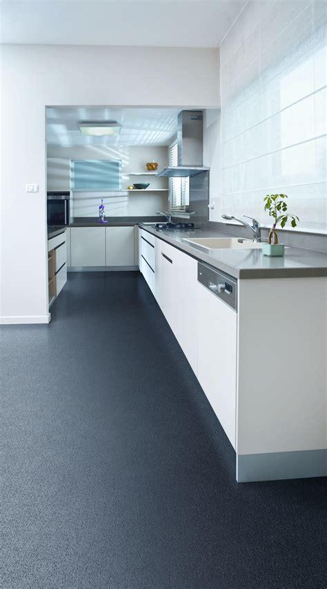 vinyl flooring uk kitchen thefloors co luxury vinyl carpet fit wales