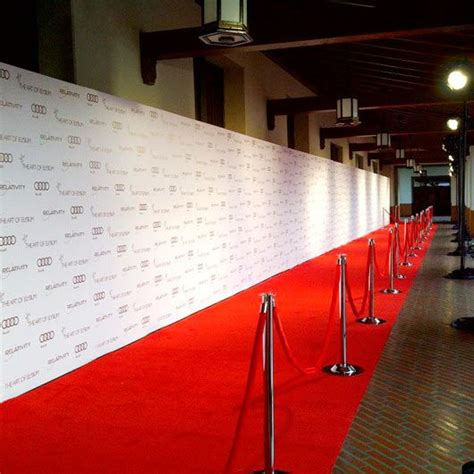backdrop design red carpet 30 best images about step repeat backdrops on