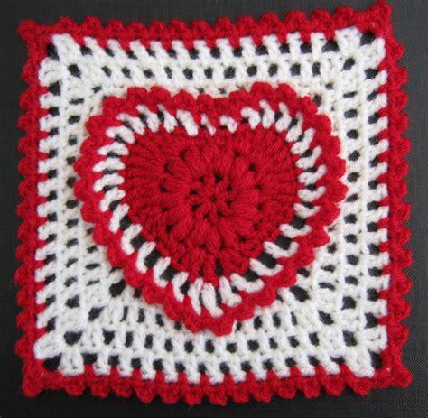 s day free crochet patterns 2016