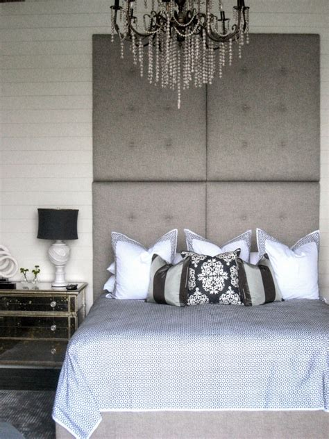 diy tufted couch diy tufted headboard tutorial and 35 fantastic headboard ideas