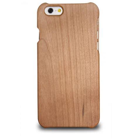 coque iphone 7 bois