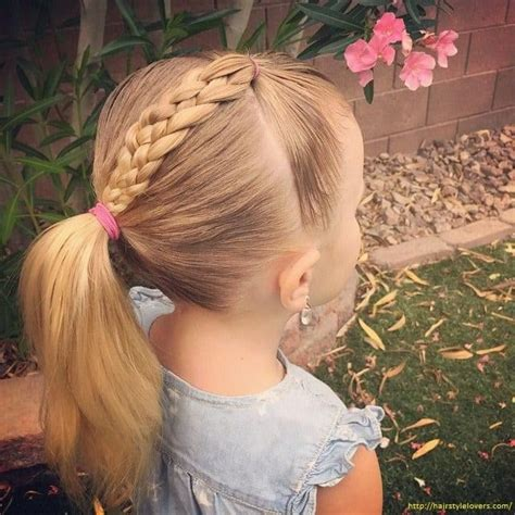 haircuts and more carrollton 25 best ideas about cute kids hairstyles on pinterest