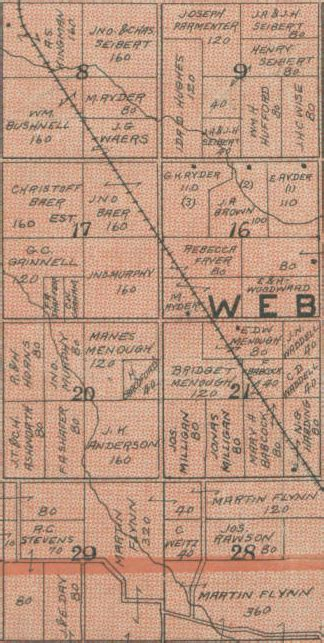 Exceptional Churches In Waukee Iowa #4: Plat-1900.png