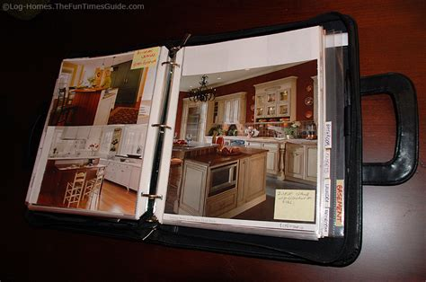 home designer pro book home designer pro book 28 images tips from your