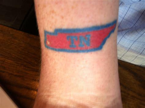 tattoo removal memphis tn pin tcb logo on