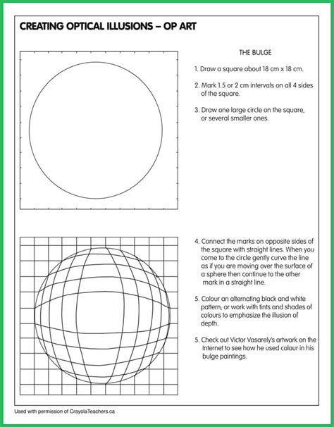 optical illusions printable activities printables optical illusion worksheets darkcontinents