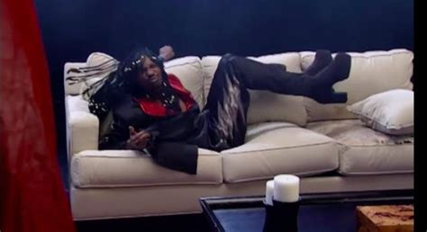 charlie murphy couch the classic chappelle s show rick james sketch