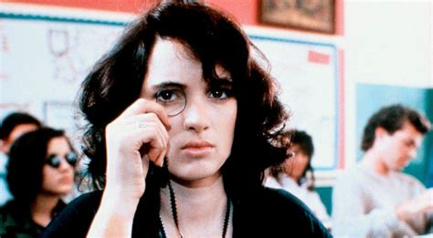 recommended teenage film the 18 best teen angst movies of the 1980s 171 taste of
