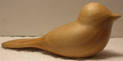 birds comfort 837 best images about wood art ideas on pinterest