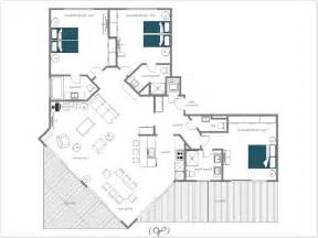 master suite floor plan ideas bedroom master bedroom suite floor plans interior design